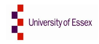 Colorado College, USA logo